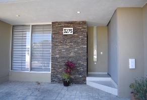 Foto de casa en venta en  , el fortín, zapopan, jalisco, 6443449 No. 01