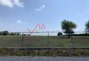 Foto de terreno comercial en venta en 00 00, el fraile, montemorelos, nuevo león, 11016117 No. 01