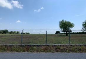 Foto de terreno habitacional en venta en  , el fraile, montemorelos, nuevo león, 18322414 No. 01