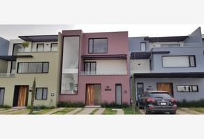 Foto de casa en venta en  , el fresno, puebla, puebla, 12620191 No. 01