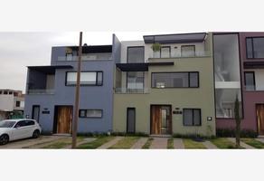 Foto de casa en venta en  , el fresno, puebla, puebla, 12908744 No. 01