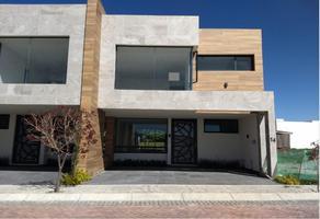 Foto de casa en venta en  , el fresno, puebla, puebla, 17629507 No. 01