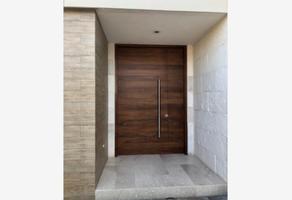 Foto de casa en venta en  , el fresno, torreón, coahuila de zaragoza, 0 No. 02