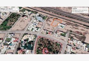 Foto de terreno comercial en venta en  , el fresno, torreón, coahuila de zaragoza, 0 No. 01