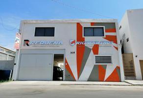 Foto de local en venta en  , el fresno, torreón, coahuila de zaragoza, 13272197 No. 01