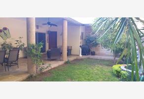 Foto de casa en venta en  , el fresno, torreón, coahuila de zaragoza, 0 No. 01