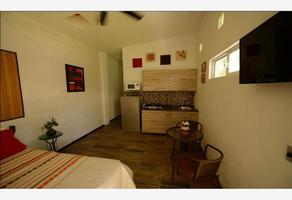 Foto de departamento en renta en  , el fresno, torreón, coahuila de zaragoza, 0 No. 01