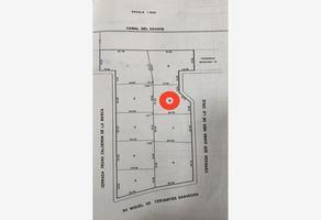Foto de terreno habitacional en venta en  , el fresno, torreón, coahuila de zaragoza, 0 No. 01