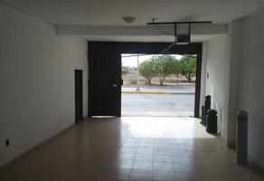 Foto de casa en renta en  , el fresno, torreón, coahuila de zaragoza, 0 No. 01