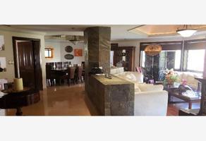 Foto de casa en venta en  , el fresno, torreón, coahuila de zaragoza, 6407298 No. 01