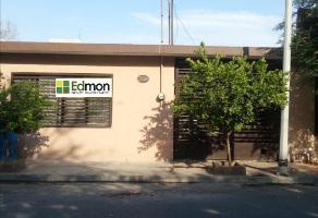 Foto de casa en venta en  , el fundador, san nicolás de los garza, nuevo león, 0 No. 01