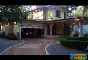 Foto de casa en venta en  , el gallito, arandas, jalisco, 7953567 No. 01