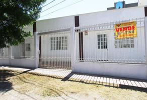 Foto de casa en venta en el girón , cardonal, atitalaquia, hidalgo, 14513567 No. 01