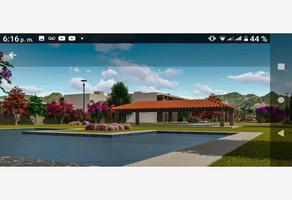 Foto de casa en venta en  , el golan, tlayacapan, morelos, 17226385 No. 01