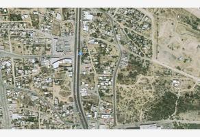 Foto de terreno comercial en venta en el greco , guaymitas, los cabos, baja california sur, 12632149 No. 01