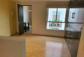 Foto de casa en venta en el greco , mixcoac, benito juárez, df / cdmx, 0 No. 01