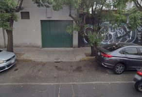 Foto de terreno comercial en venta en el greco , mixcoac, benito juárez, df / cdmx, 0 No. 01