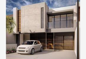 Foto de casa en venta en el habal cerritos, boulevard altabrisa 1900, residencial rinconada, mazatlán, sinaloa, 0 No. 01