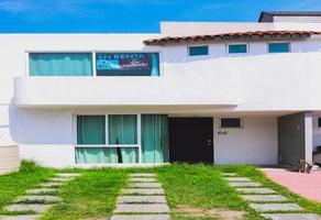Foto de casa en renta en  , el huerto, cuautitlán, méxico, 0 No. 01