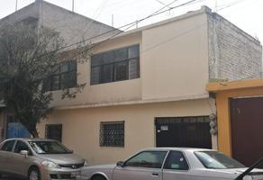 Foto de casa en venta en el imparcial , prensa nacional, tlalnepantla de baz, méxico, 21046642 No. 01