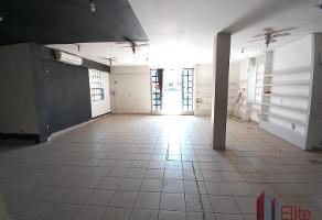Foto de local en renta en el jacal 1, el jacal, querétaro, querétaro, 0 No. 01