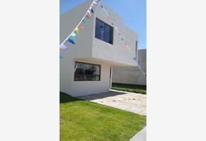 Foto de casa en venta en el jacal 1, el jacal, querétaro, querétaro, 0 No. 01