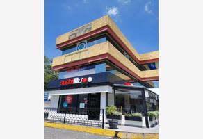Foto de terreno habitacional en venta en  , el jacal, querétaro, querétaro, 16979500 No. 01