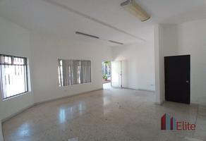 Foto de oficina en renta en  , el jacal, querétaro, querétaro, 17199850 No. 01
