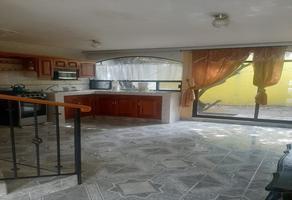 Foto de casa en renta en  , el jacal, querétaro, querétaro, 0 No. 01