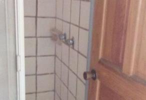 Foto de casa en venta en  , el jacal, querétaro, querétaro, 7813031 No. 01