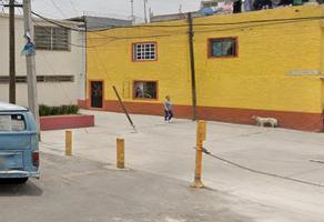 Foto de casa en venta en  , el jagüey, azcapotzalco, df / cdmx, 0 No. 01