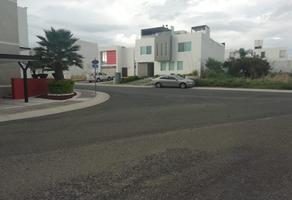 Foto de terreno habitacional en venta en el jaguey, el refugio. , residencial el refugio, querétaro, querétaro, 0 No. 02