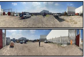 Foto de terreno industrial en venta en  , el jaral, el carmen, nuevo león, 7301767 No. 01