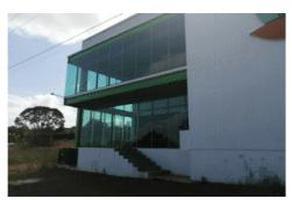 Foto de terreno habitacional en venta en  , el jarrero, marcos castellanos, michoacán de ocampo, 14727489 No. 01
