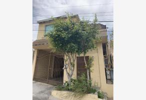 Foto de casa en venta en  , el jibarito, tijuana, baja california, 0 No. 01
