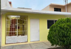 Foto de casa en renta en el jobo 111, el jobo, veracruz, veracruz de ignacio de la llave, 19212864 No. 01