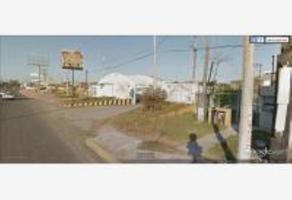 Foto de terreno habitacional en venta en el jobo 32, el jobo, veracruz, veracruz de ignacio de la llave, 19153349 No. 01