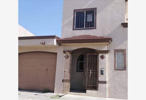 Foto de casa en venta en el lago 09, el lago, tijuana, baja california, 19159998 No. 01