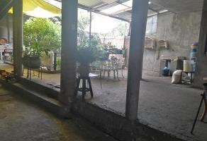 Foto de casa en venta en  , el lago 1, morelia, michoacán de ocampo, 0 No. 01
