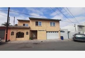 Foto de casa en venta en el lago 4600, el lago, tijuana, baja california, 0 No. 01
