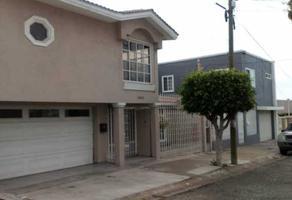 Foto de casa en venta en el lago , el lago, tijuana, baja california, 7627920 No. 01