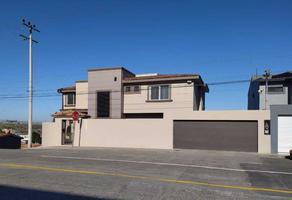 Foto de casa en venta en  , el lago, tijuana, baja california, 19423555 No. 01