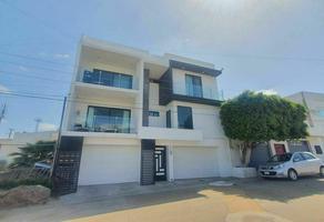 Foto de casa en condominio en venta en  , el lago, tijuana, baja california, 0 No. 01