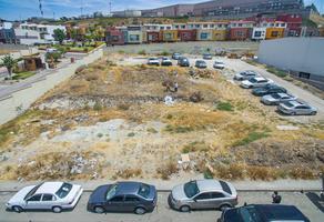 Foto de terreno habitacional en venta en  , el lago, tijuana, baja california, 0 No. 01