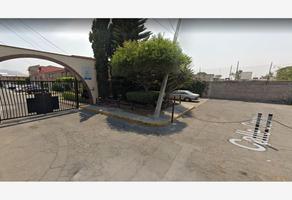 Foto de casa en venta en el laurel 2, el laurel, coacalco de berriozábal, méxico, 0 No. 01