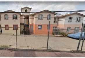 Foto de casa en venta en  , el laurel, coacalco de berriozábal, méxico, 15865677 No. 01