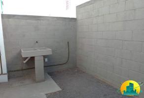 Foto de casa en venta en  , el laurel, coacalco de berriozábal, méxico, 15938860 No. 01