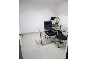 Foto de oficina en renta en  , el laurel, coacalco de berriozábal, méxico, 0 No. 01