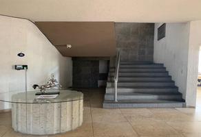 Foto de edificio en renta en el laurel , el laurel, querétaro, querétaro, 14136639 No. 01