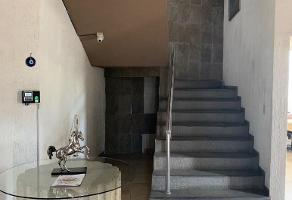 Foto de edificio en renta en el laurel , el laurel, querétaro, querétaro, 0 No. 01